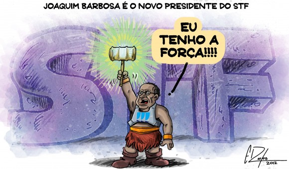 Charge 09