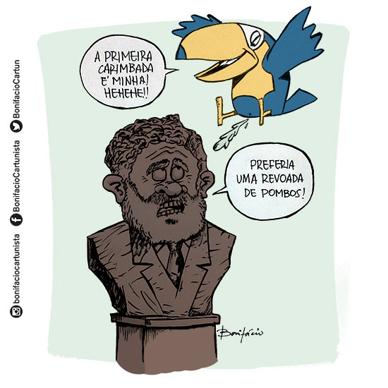 CHARGE_Busto_Lula_BLOG