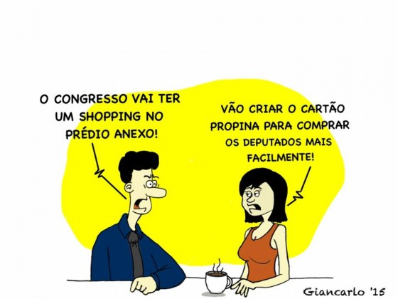 Charge 21-05-2015