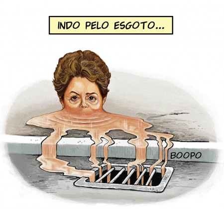 boopo melting dilma copia