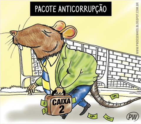 anticorrupacao-pw