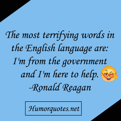 political humor quotes