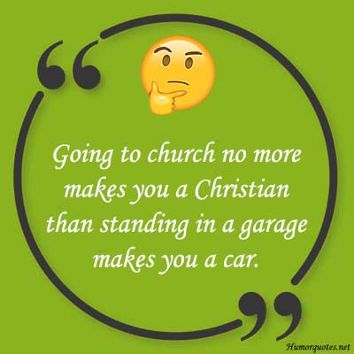 short christian quotes