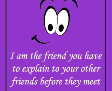 Best friends laughing quotes