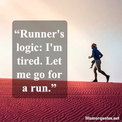 Funny running quotes for signs