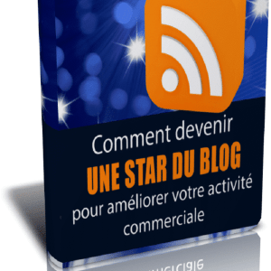 Comment devenir une star du blog