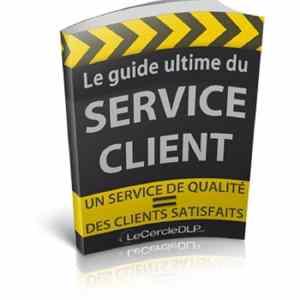 Service Client Droit De Revente Maître