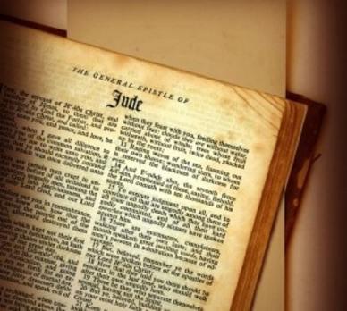 La Foi Chrétienne IMG 2