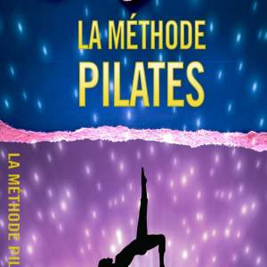 La méthode pilates