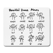 https humour mathematiques com maths math produits html