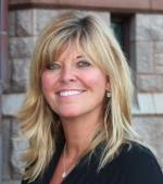 Kathy Humphrey