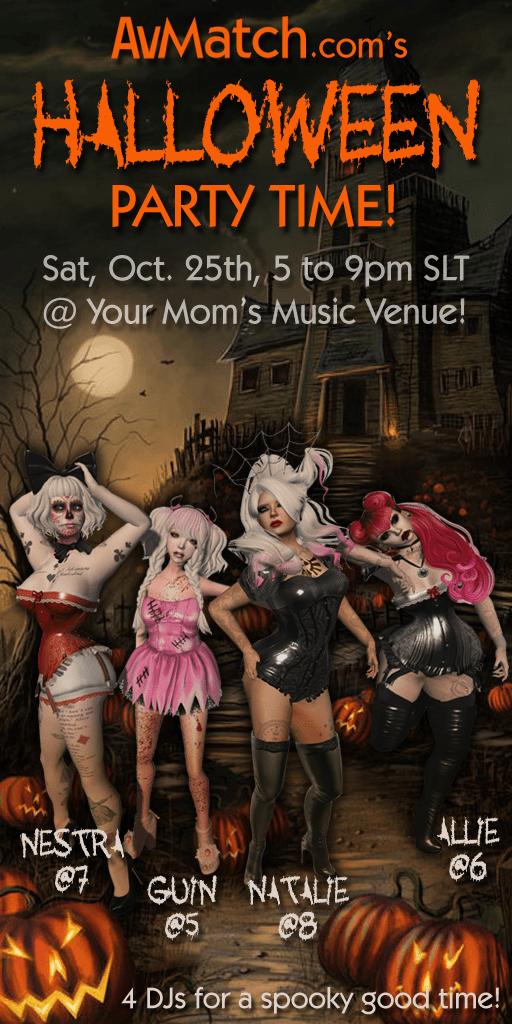 AvMatch_Halloween_2014_flyer01