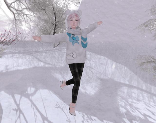 Snapshot_006