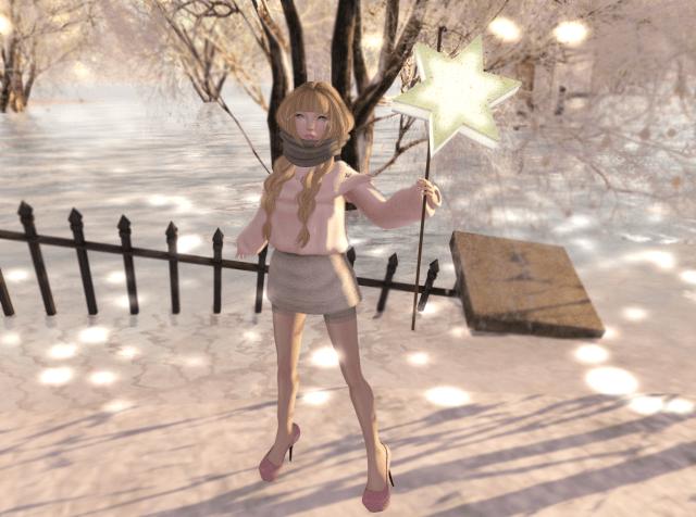 winterwonderland_004