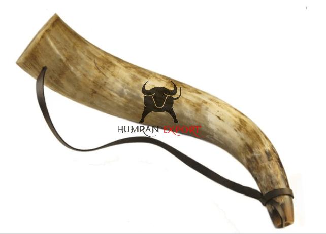 viking horn bugle