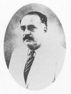 ardeshir-irani