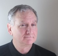 don-brown-author