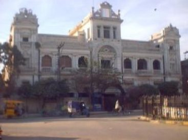 Gujrat-5-Govt-College-for-Women