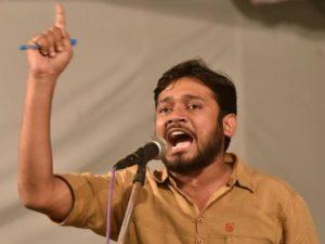 Kanhaiya_Kumar_2734474g (1)