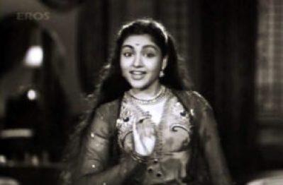 25shamsaad-begum-best5