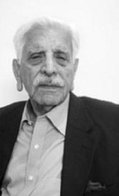 Ikram-Ullah-2