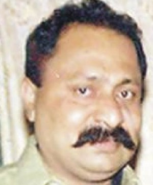 Khalid Khalil Syed Pic2