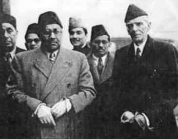 Liaquat-Ali-Khan-left-600x468