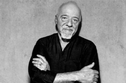 Paulo-Coelho-01