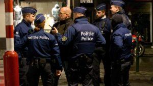 belgium-paris-attacks