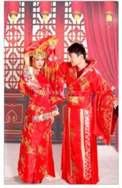 chinese-bride3