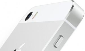 iphone-h1