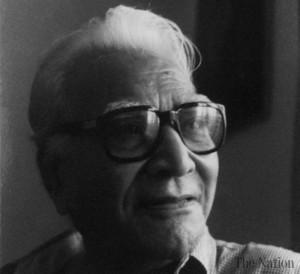 urdu-s-greatest-novels-from-khuda-ki-basti-to-chaar-deewari-1456688225-1925