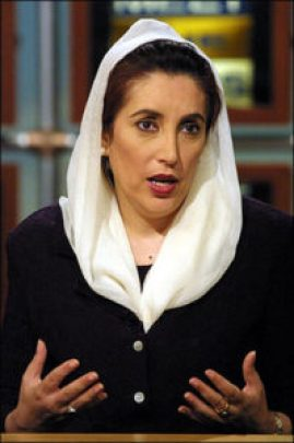 05_benazir_butto_340_2006_05_23_h0m33s44