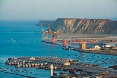 0China-Will-Take-Control-Of-Gwadar