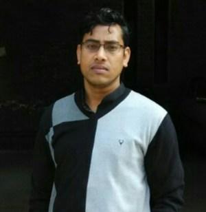 Atif Nisar Najmi