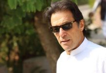 PTI to join Qadri in protest