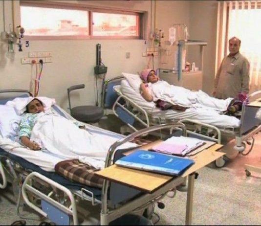 Swine flu kills almost 35 people