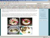 Brun's blog