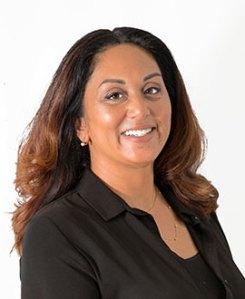 Chantal Kartaram, Lead Consultant Marketing