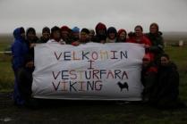 vesturfarar-20136