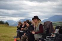 Hilde á Akureyri 13 og 14 ágúst 2016 009