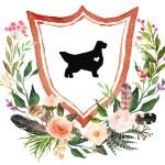 Logo Hundebloghaus