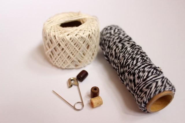 diy-makramee-armband-freunschaftsarmband-freundschaft-geschenk