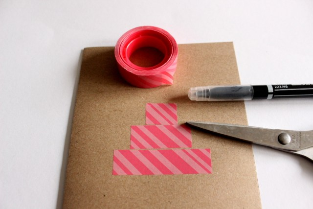 diy-geburtstagskarte-basteln-washi-tape