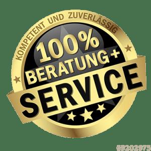 Hundepark Berlin Service und Beratung