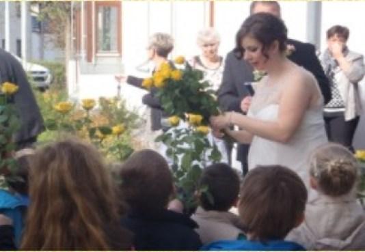 1404_Hochzeit