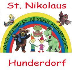 Kindergarten St. Nikolaus Hunderdorf