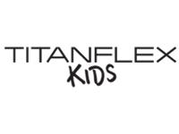 titanflexkids