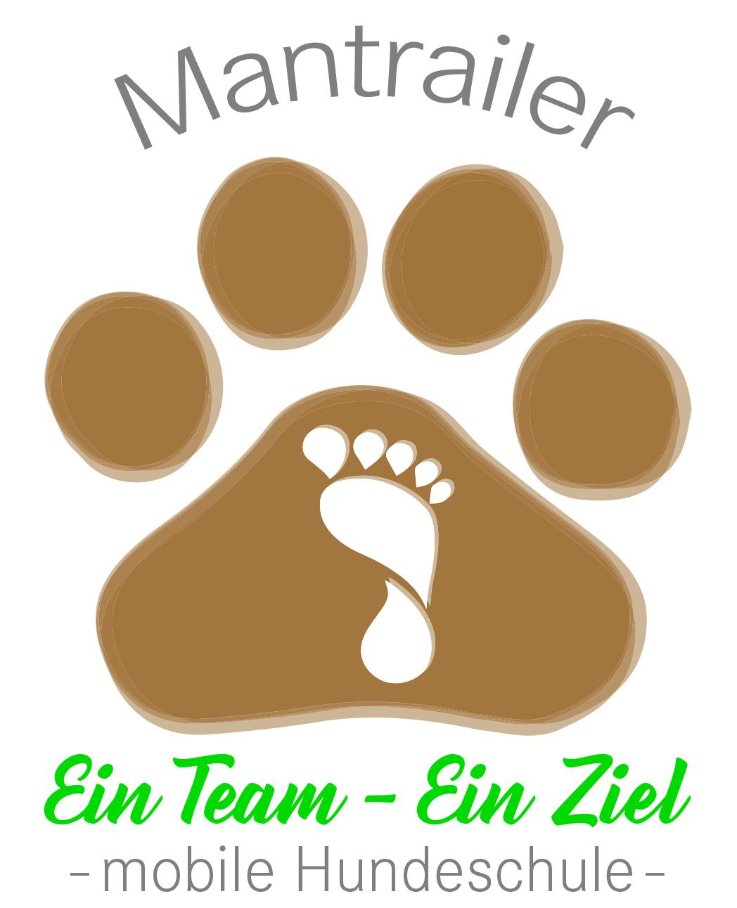 Ein_Team_Ein_Ziel_Logo_Vers1_0517