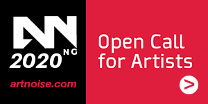 open-call-for-artists